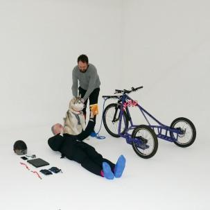 20170222_stidon-pixeldot-photoshoot_1