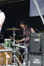 chislehurst-rocks_20120624_10
