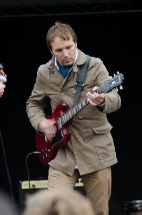 chislehurst-rocks_20120624_12