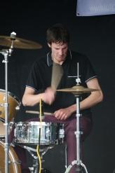 chislehurst-rocks_20120624_15