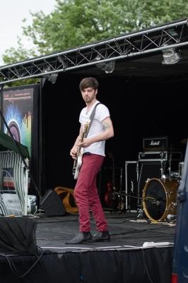 chislehurst-rocks_20120624_7