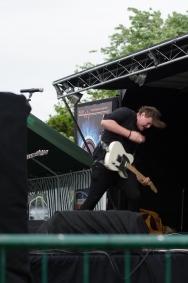 chislehurst-rocks_20120624_8