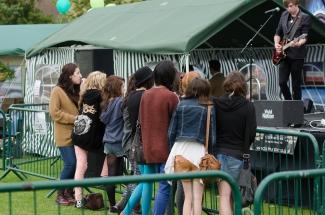 chislehurst-rocks_20120624_9