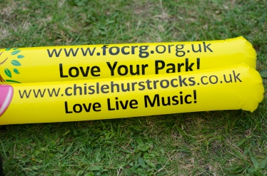 chislehurst-rocks_20140906_24