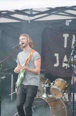 chislehurst-rocks_20140906_28