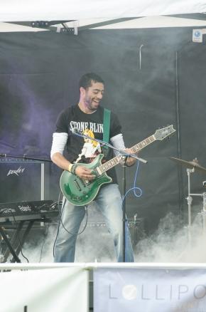 chislehurst-rocks_20140906_31