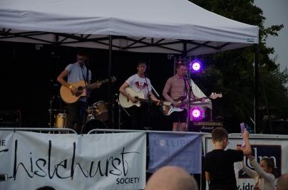 chislehurst-rocks_20140906_34