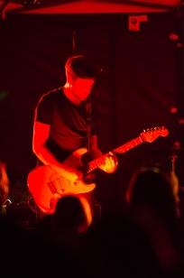 chislehurst-rocks_20140906_39