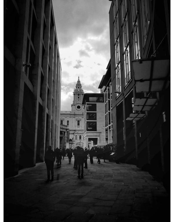 nicholaskingdotcom_City Of London_2018_2